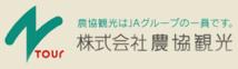 bnr_03_sp.jpg