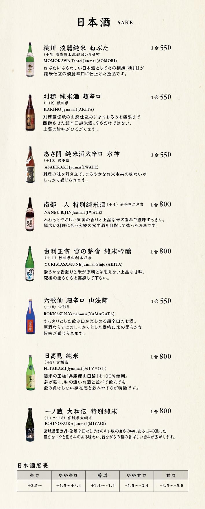 minoru_drink_01.png