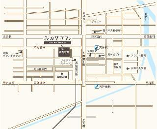 img_cafe_fukuoka_access 小.jpg