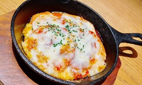 まるごとトマトの蔵王チーズオーブン焼き.jpg