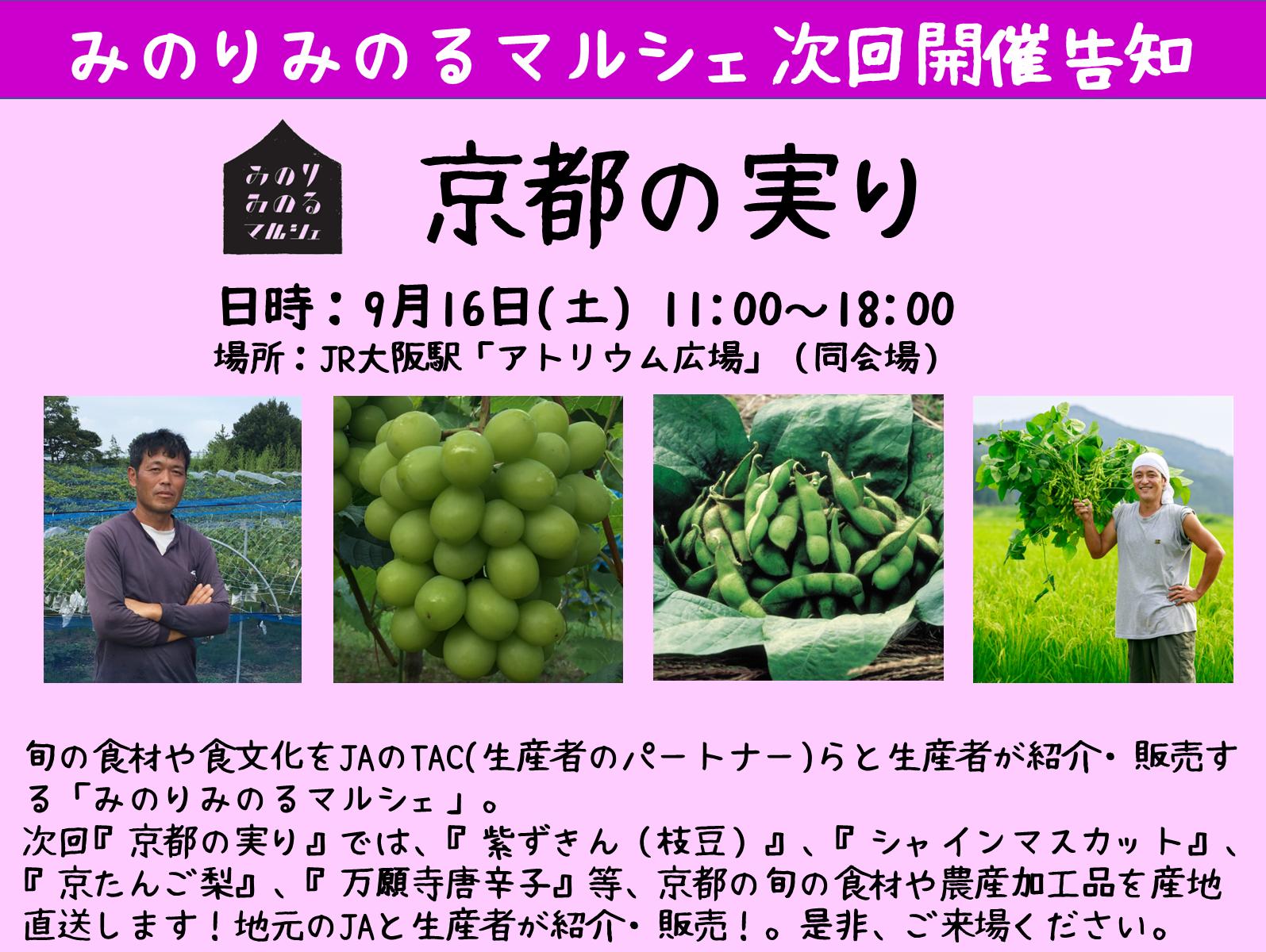 京都チラシ1.png