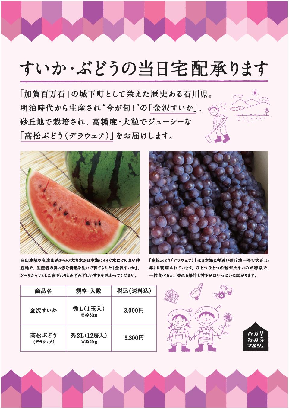 すいか・ぶどう配送ポスター.png