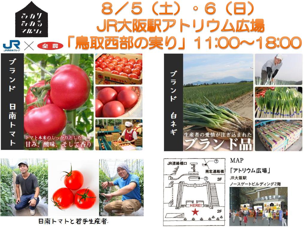 鳥取西部 とれなび 写真.png
