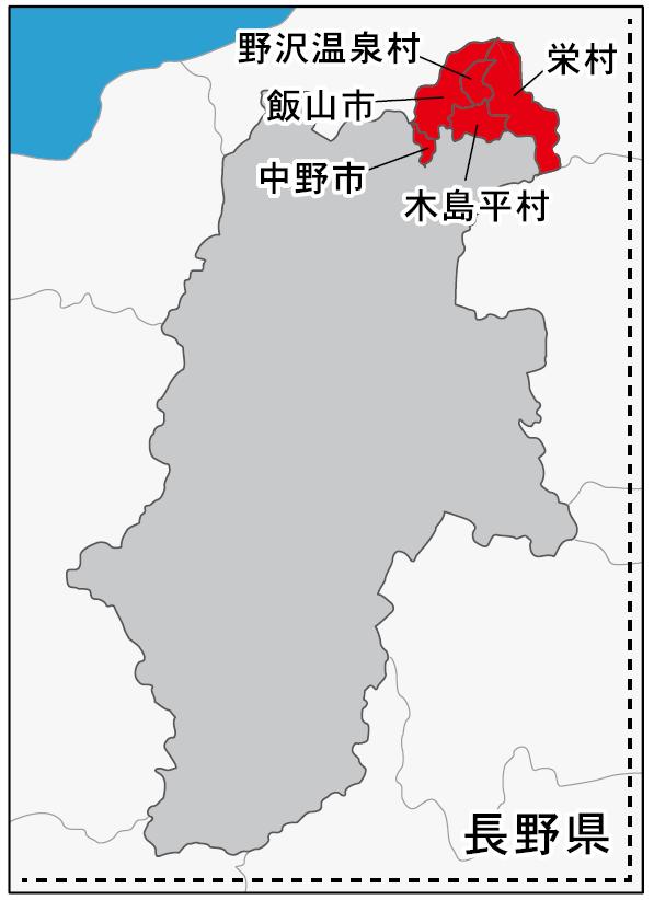 長野 地図.png