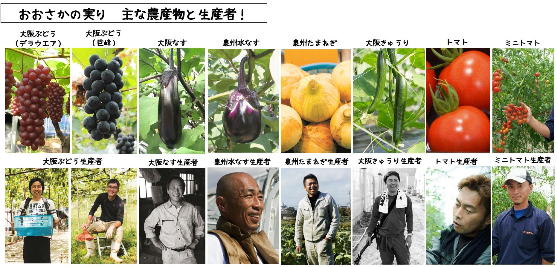 おおさか生産者 農産物修正 最終.png