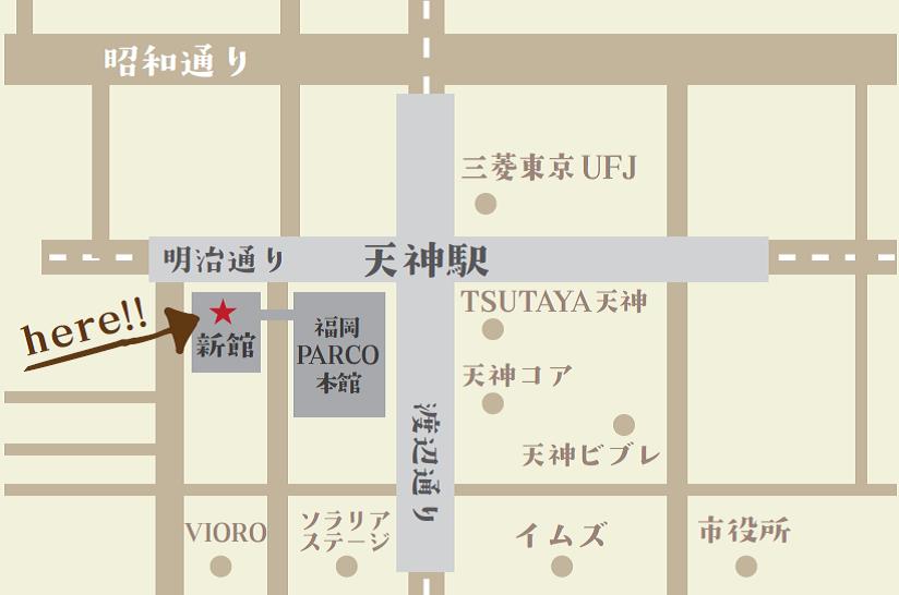 福岡地図.png