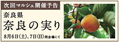 次回マルシェ開催予告(奈良の実り).png