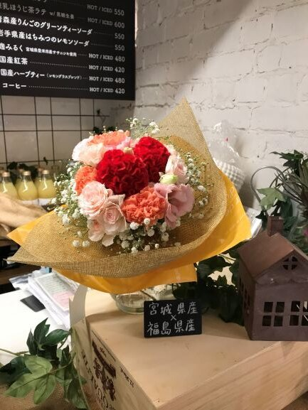 束宮城・福島3.jpg