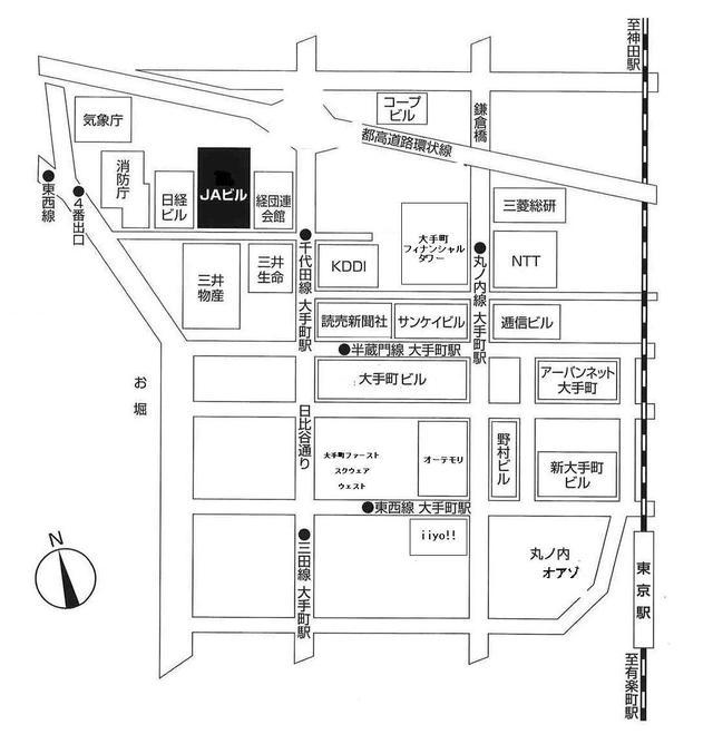 地図201311.jpg
