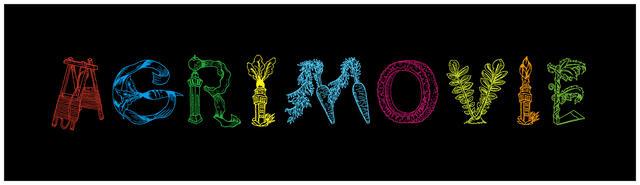 agrimovie_logo-01.jpg