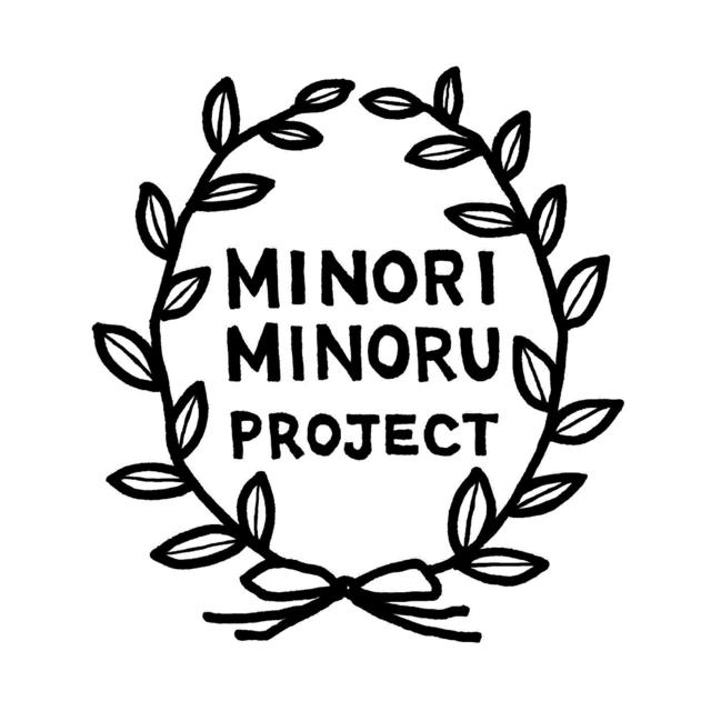 mmprojectA.jpg