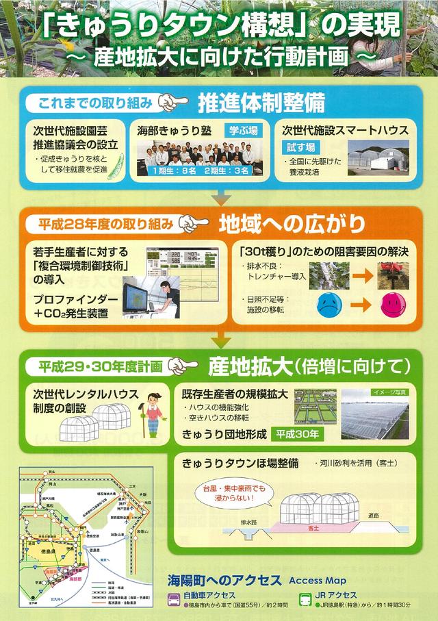 就農・移住体験ツアー2-2.png