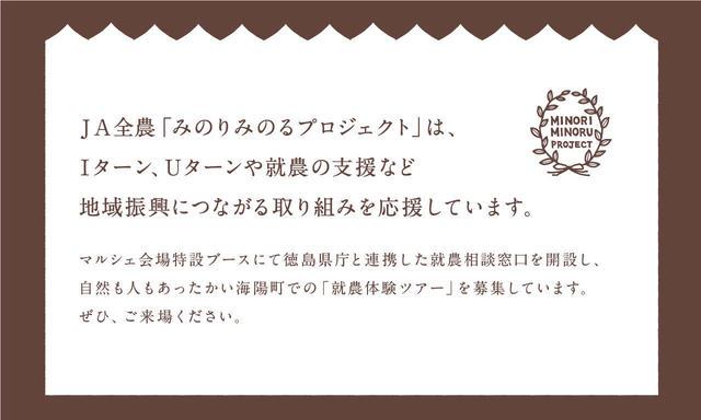tokushima_still_0_1118.jpg