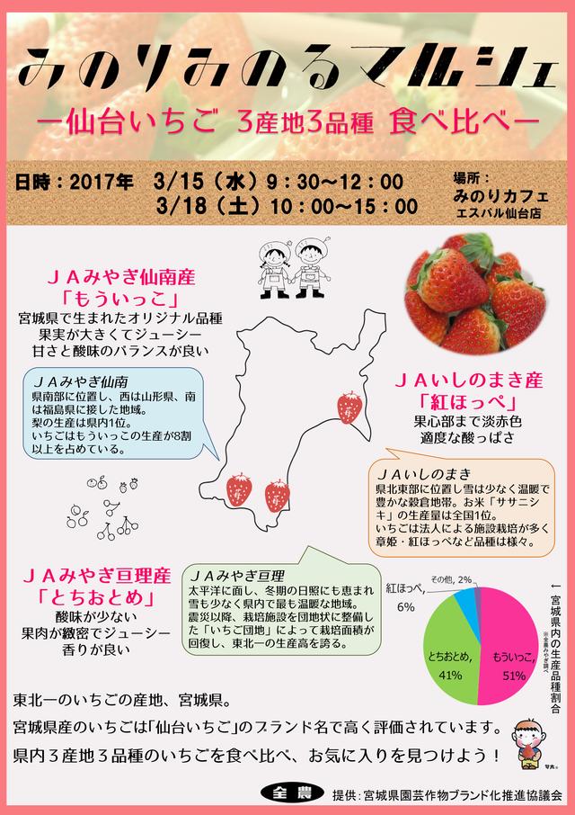 産地紹介ポスター.png