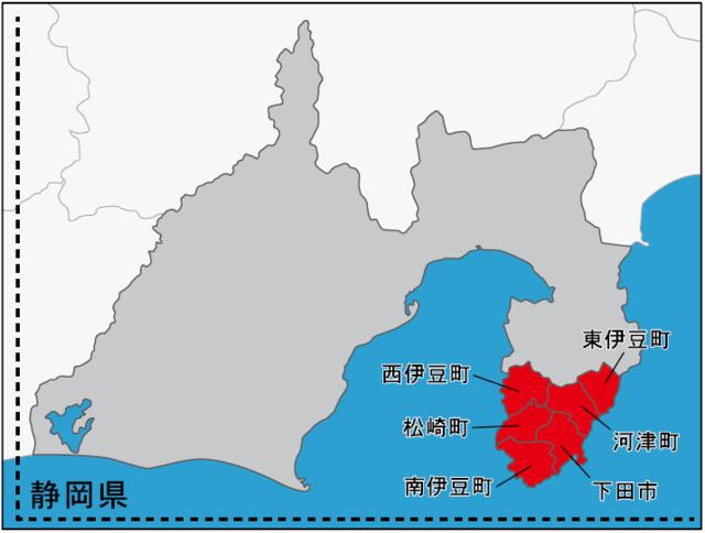 JA伊豆太陽MAP.png