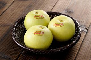 主要 京たんご梨②.jpg