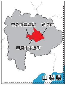 ふえふき地図.png
