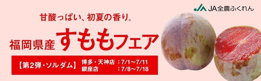 sumomo2_banner_pc.jpg