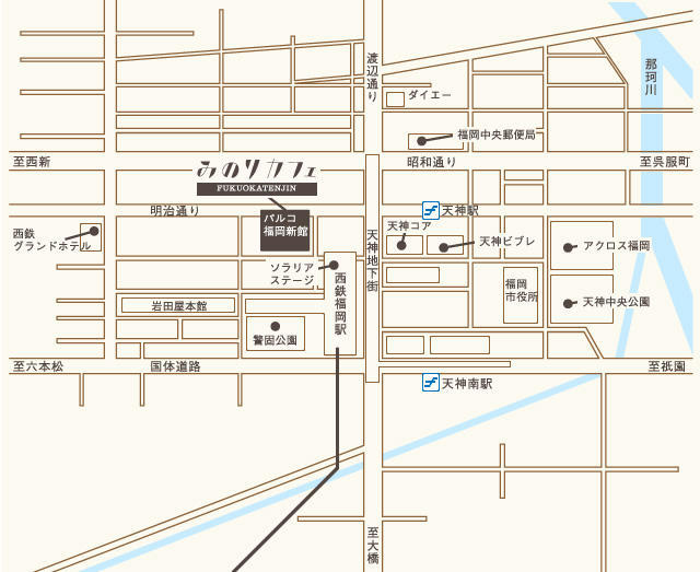 img_cafe_fukuoka_access.jpg