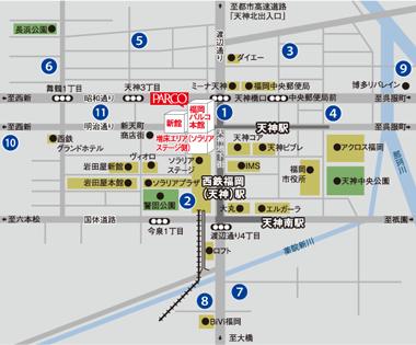 map_chokuei.png